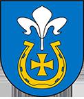 Biuletyn Informacji Publicznej Urząd Gminy w Sulmierzycach
